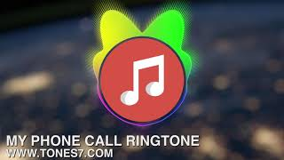 """Download free """"my phone call"""" ringtone to your mobile now! visit https://www.tones7.com/ringtones/1047/my_phone_call dubstep ringtone. thousands of fre..."""