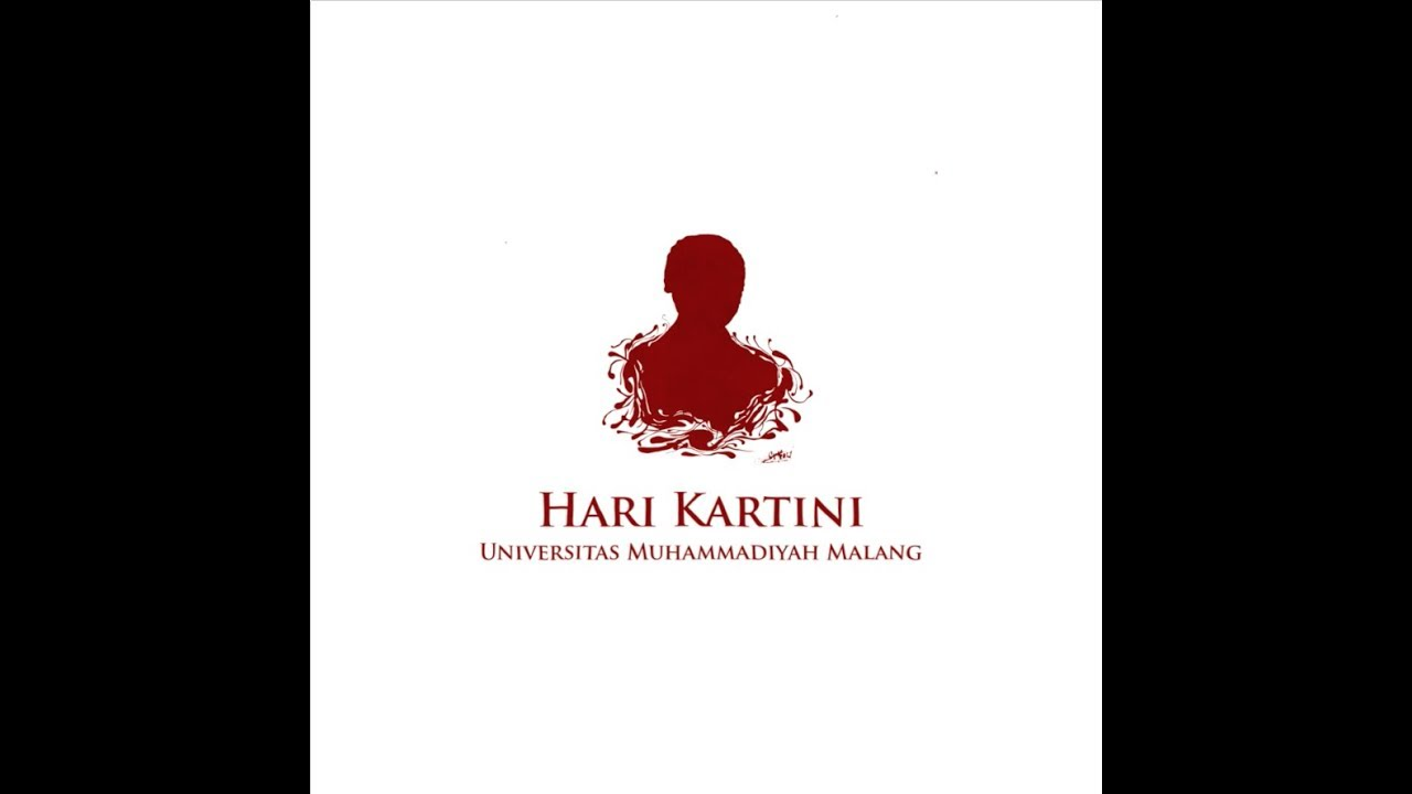hari kartini umm youtube hari kartini umm