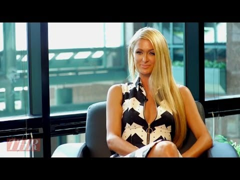 Paris Hilton on Her Global Tour and Drug Use in the EDM Scene