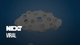 NEXTTV 050: Viral of the Week