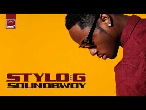 Stylo G - Soundbwoy (UK Radio Edit) [Clean]