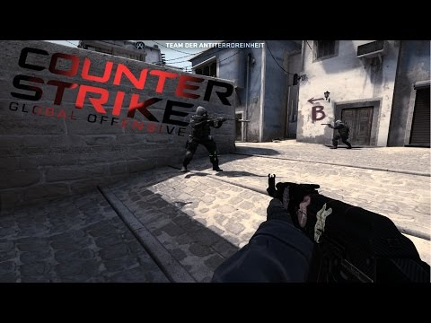 cs go country matchmaking