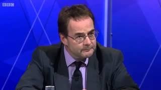 BBC Question Time 3 October 2013 (3/10/13) Birmingham FULL EPISODE