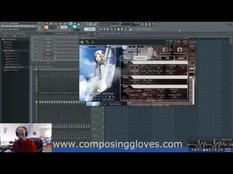 """Free VST Voice Synth - """"Alter Ego"""" Review"""