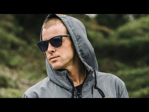 Ryan Sheckler 2018  '' Strong Sessions''