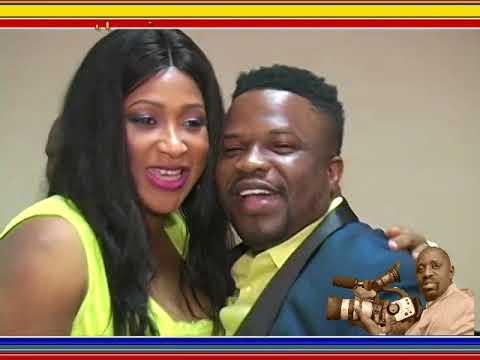 HOUSTON MANDINGO DVD  2   2016 . MANDINGO . LIBERIA . FOCUS ON LIBERIA