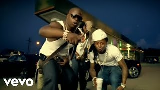 Download Playaz Circle - Duffle Bag Boy (Official Video) ft. Lil Wayne Mp3 and Videos