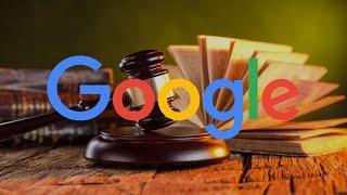 Нужна помощь юристов по закону о забвении. Суды с Google и Яндекс.(РЕКЛАМА НА КАНАЛЕ http://gruzs4.wix.com/russianamerika Юрий Моша иммиграция в США НАШ САЙТ http://russian-america.us/ Наши контакты в..., 2016-08-12T02:57:56.000Z)