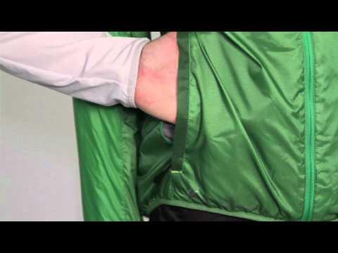 Dynafit Borax Jacket
