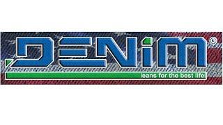 видео Где купить джинсы levis