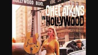 Chet Atkins - Armen