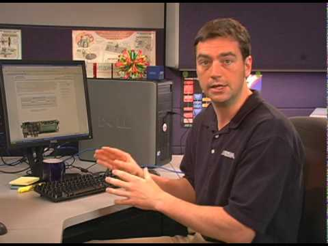 See PCI Express Hard IP Demo On Low-Cost FPGA