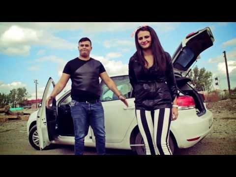 Florinel si Ioana - BUM BUM BUM - [Video Official - HIT 2014]
