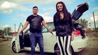 Repeat youtube video Florinel si Ioana - BUM BUM BUM - [Video Official - HIT 2014]