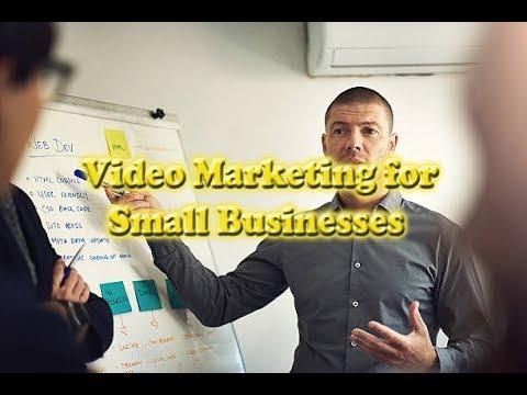 Number One Video Marketing at Ben Lomond