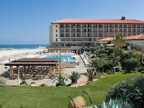 Dan Accadia Herzliya Hotel, Herzliya, Israel