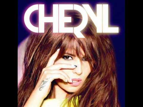 Cheryl Cole - Girl In The Mirror
