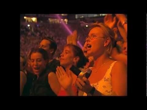 PUR - Lena Duett mit Nena Live | PUR & Friends auf Schalke (2001)