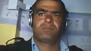 """FFAKO ft Eruhlu Muhdi """"Hayatın Gerçekleri"""""""