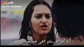 احلا مقاطع فيديو حب تجنن 😍💕// ستوريات انستا //لايك للفيديو شباب