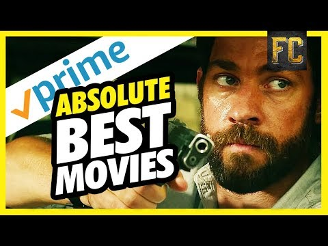 top-10-movies-on-amazon-prime-(july-2018)-|-best-movies-on-amazon-prime-2018-|-flick-connection