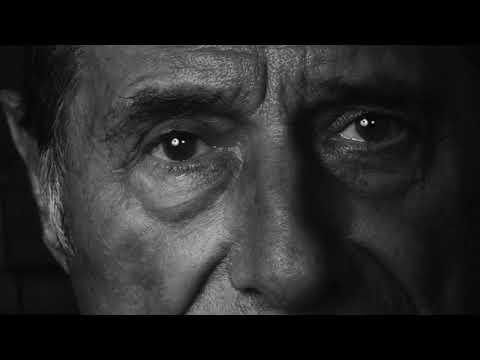 Udo Jürgens - in Memoriam -