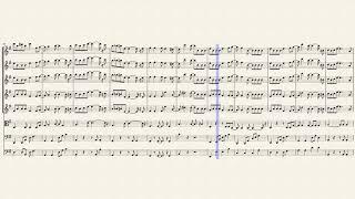 Скачать Ever Lasting Night String Orchestra