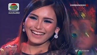 Video Ayu Ting Ting - Sambalado [Konser Raya 22 Indosiar] download MP3, 3GP, MP4, WEBM, AVI, FLV Januari 2018