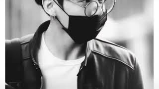 Tik tok VN. Jung Kook BTS