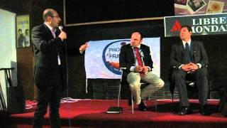 MVI_3016.AVI PROGETTO FRASCATI : MIRKO FIASCO E I PROBLEMI INEVASI