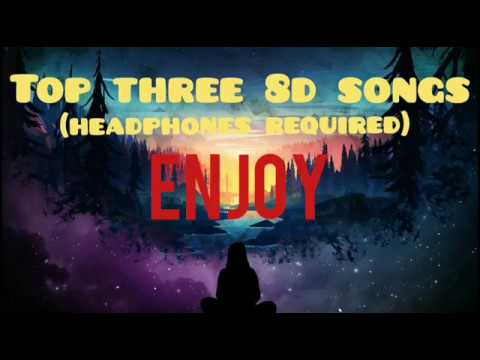 8d Audio MP3 & Music Downloads at Juno Download