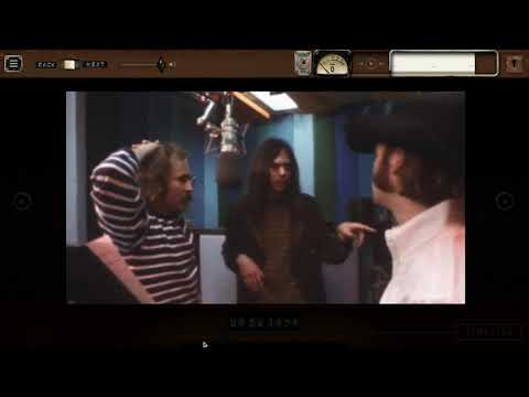 Download Alabama - Neil Young Archives
