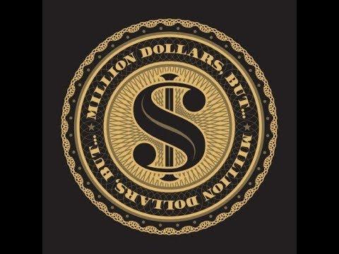 How to make a million bucks - Million Dollars But... (1) - Big Shark Gaming