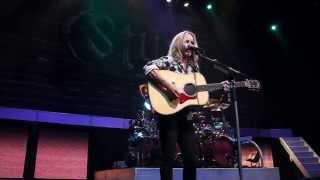 Styx-Tommy Shaw-Lights!