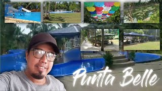 Download lagu SHORT TOUR IN PUNTA BELLE RESORT | HERMOSA BATAAN