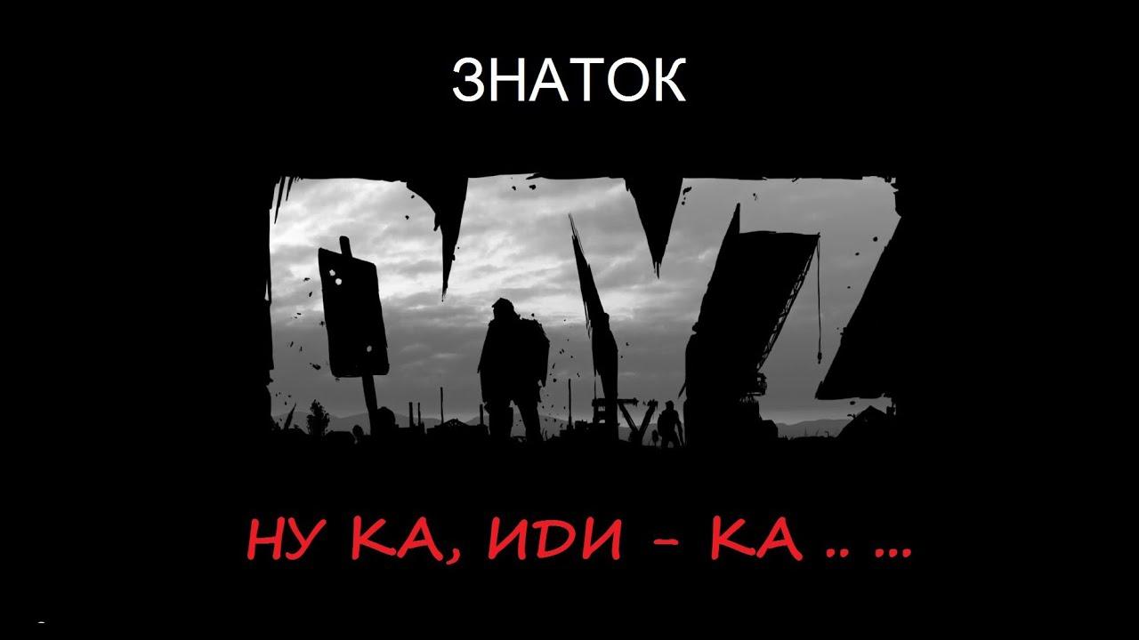 Львовский погрузчик - Авито объявления в России