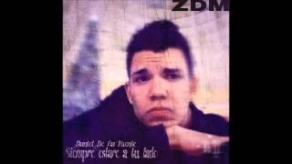 Daniel De La Fuente - Siempre Estaré A Tu Lado (ZDM)