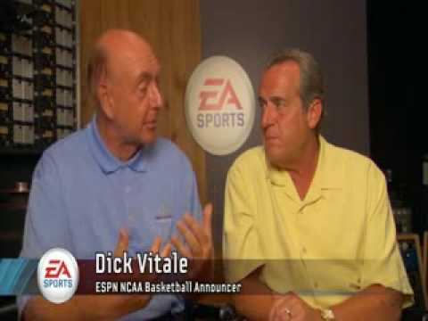 brad dick vitale nessler and