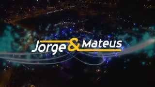 Baixar A Hora é Agora - Jorge e Mateus - (Villa Mix 3° Edição)