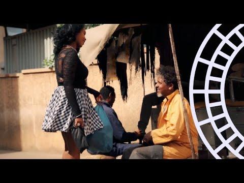Yosief Tsegay (Jossi) Yeqenyeley Zinab (Listro) የቐንየለይ ዝናብ  ሊስትሮ New Eritrean Music Video 2019