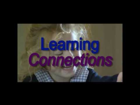 Learning Connections Centre