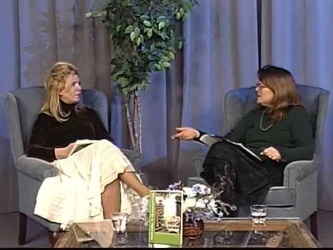 The Lisa Saunders Show: Pamela Collins
