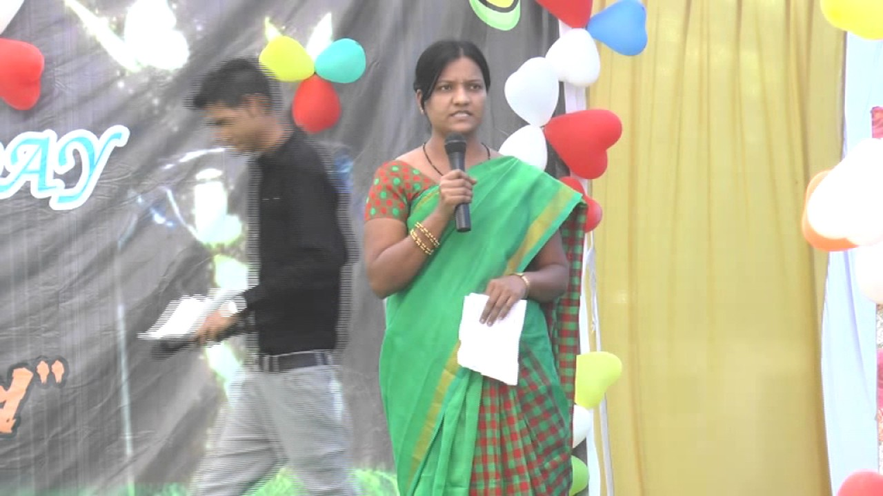 welcome speech on farewell party in college Abv junior college, jangaon fare well party celebrations dt 02-03-2015 agenda good morning everybody we know pretty well that we.