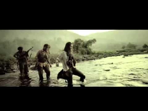 Chal Ve Buliye --Madras Cafe 2013 Video Song