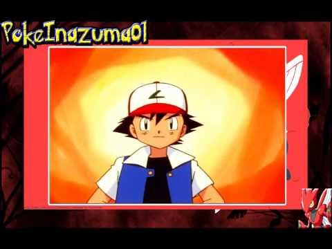 Pokémon Opening 01 / Creditless [Mezase Pokemon Masutā]