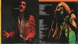 Baixar Moraes Moreira - La Vem O Brasil Descendo a Ladeira - (1979) Full Álbum