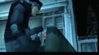 Download Video Mort de Sniper Wolf ( Francais ) MP3 3GP MP4