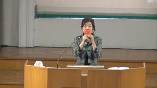 20171105浸信會仁愛堂主日敬拜