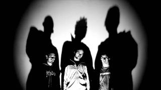 The Prodigy - Omen (Noisia Remix)