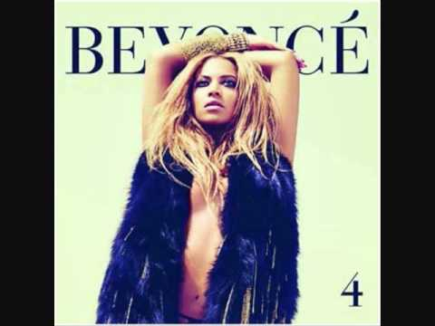 Beyonce - Party instrumental